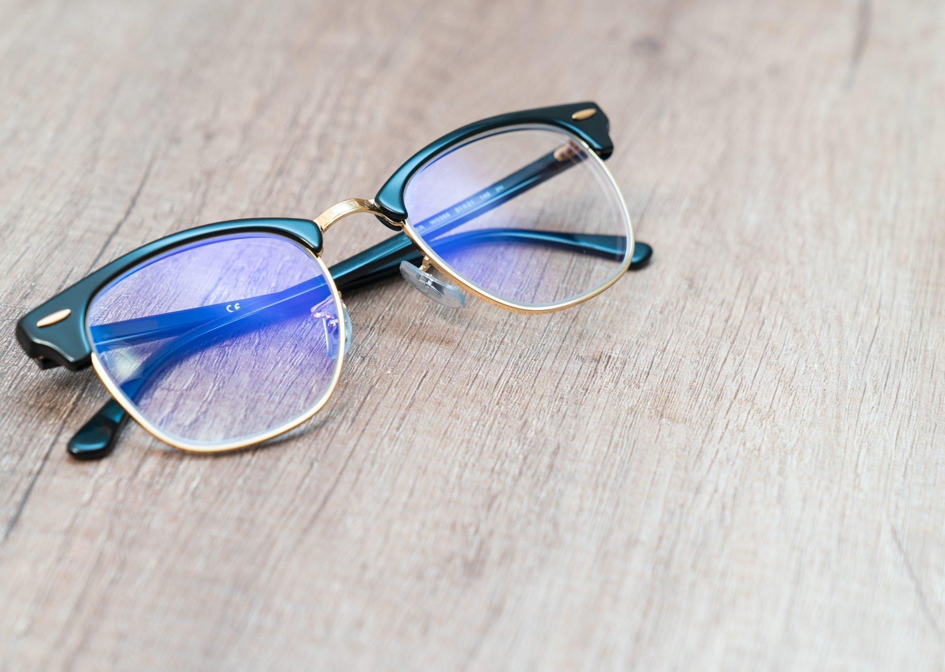Benefits Of Wearing Blue Light Blocking Glasses Isight