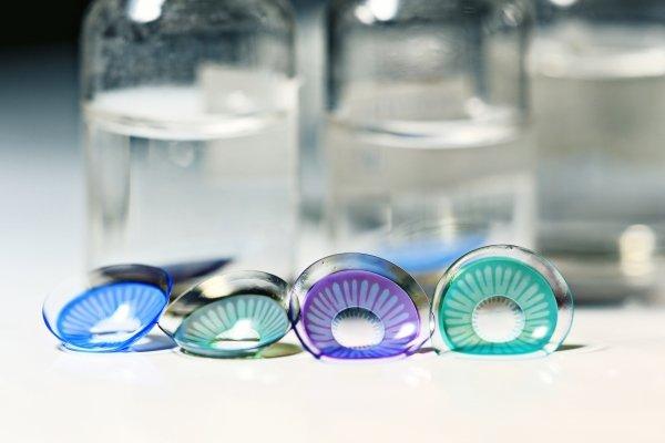 ISight Optometry