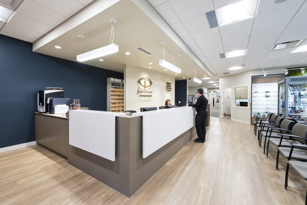 isight optometry kelowna optometrists 2