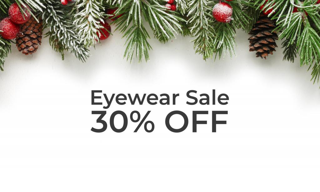 Read more on Kelowna's Last Minute Christmas Shopping & Boxing Week Sale!