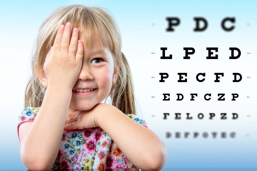 vision optometrist eyesight kelowna farsighted iSight optometry