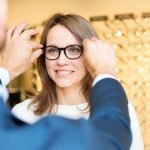 How to Find the Best Eyeglasses for Your Face Shape