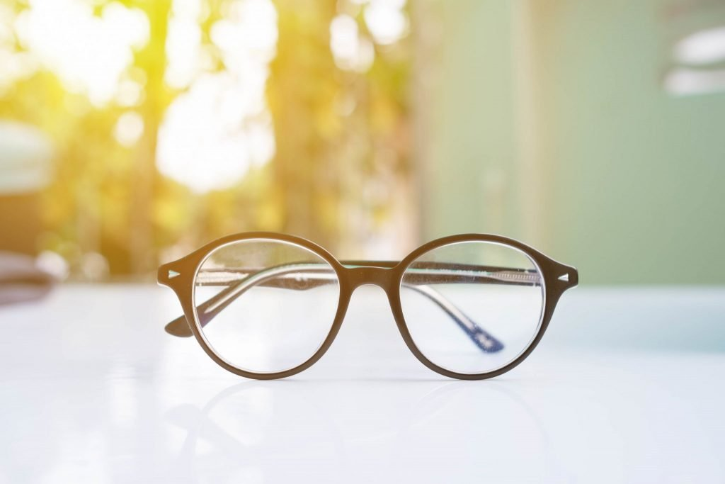 Read more on What Are the Effects of Wearing Wrong Prescription Glasses?