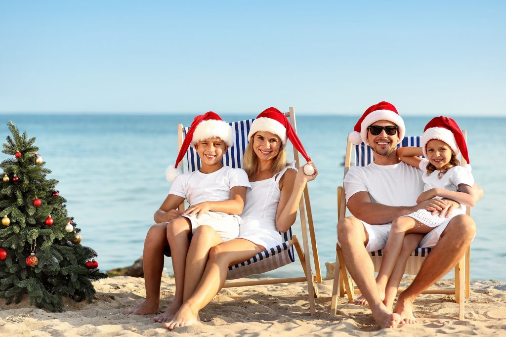 Read more on Kelowna Eye Care: Get Your Eyes Checked Before Winter Vacation!