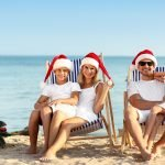 Kelowna Eye Care: Get Your Eyes Checked Before Winter Vacation!
